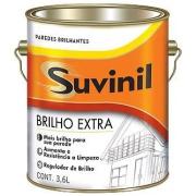Imagem de Líquido PVA para Brilho 3,6L - Suvinil