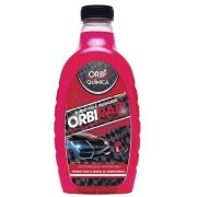 Imagem de Aditivo Orgânico 1.000ml - Orbi Química