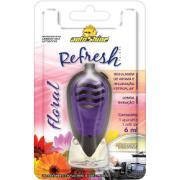 Imagem de Odorizador Líquido Fragrância Floral 6ml - Autoshine