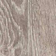 Imagem de Piso Laminado Style Soho 2,488 m² - Duratex