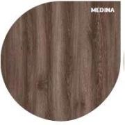 Imagem de Frontal De Escada 2,10mx6,5cm MDF Medina - Duratex