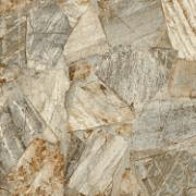 Imagem de Cerâmica Traffic Stone Tipo A 53 x 53cm 2,27m² Cinza - Arielle