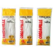 Imagem de Varal de Corda de Plástico 10m - Cordaville