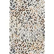 347654/default_180?c_0