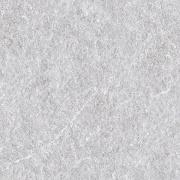 Imagem de Cerâmica Piasentina Acetinado HD Tipo A Borda Bold 60x60cm 2,20m² Cinza - Pointer