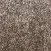 Imagem de Papel de Parede Vinílico Texturizado Creme 6006 - Jolie
