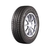 Imagem de Pneu Goodyear Aro 13 165/70R13 79T Direction Touring