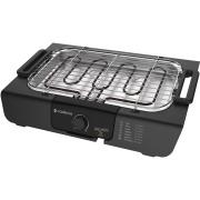 Imagem de Churrasqueira Elétrica 2000w com Controle de Temperatura 220V - Cadence