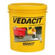 Imagem de Impermeabilizante para Concretos e Argamassas 1L - Vedacit