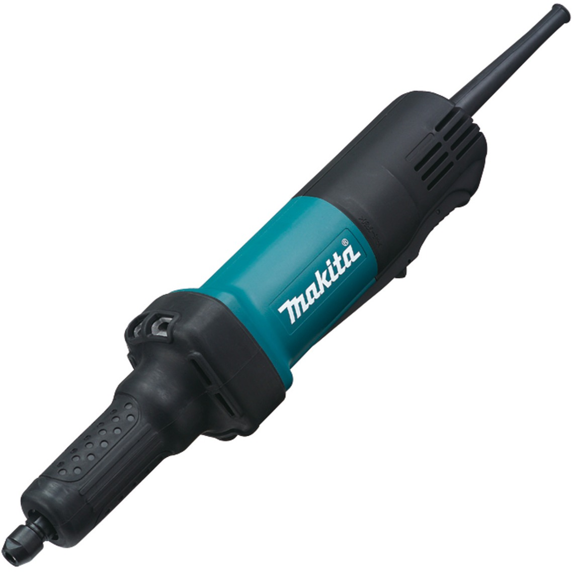 Retificadeira GD0600 400W 6 mm 14 220 V - Makita