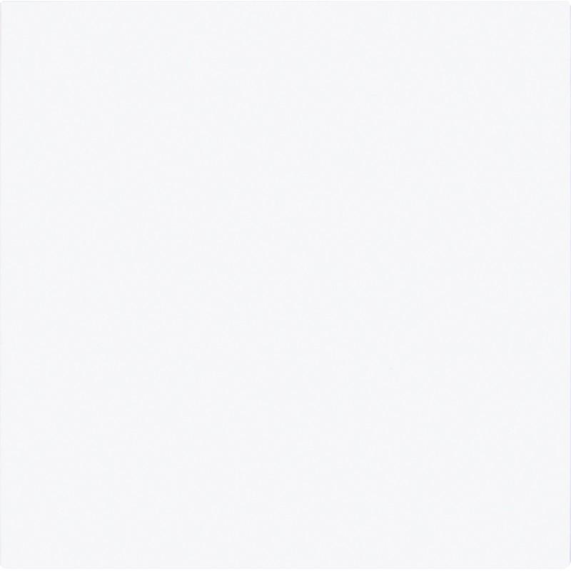 Revestimento de Parede Brilhante 150m 15x15cm Branco Piscina - Eliane
