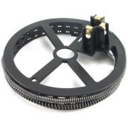 Resistência Ducha Banhão 6400/6800W 220V - Hydra