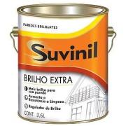 Líquido PVA para Brilho 3,6L - Suvinil