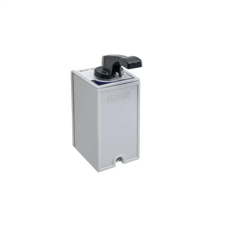 Chave Eletrica Reversora Alavanca Tf CR603 30 A