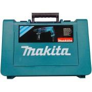 Martelete Combinado 24 mm 800W 220V HR2470 - Makita
