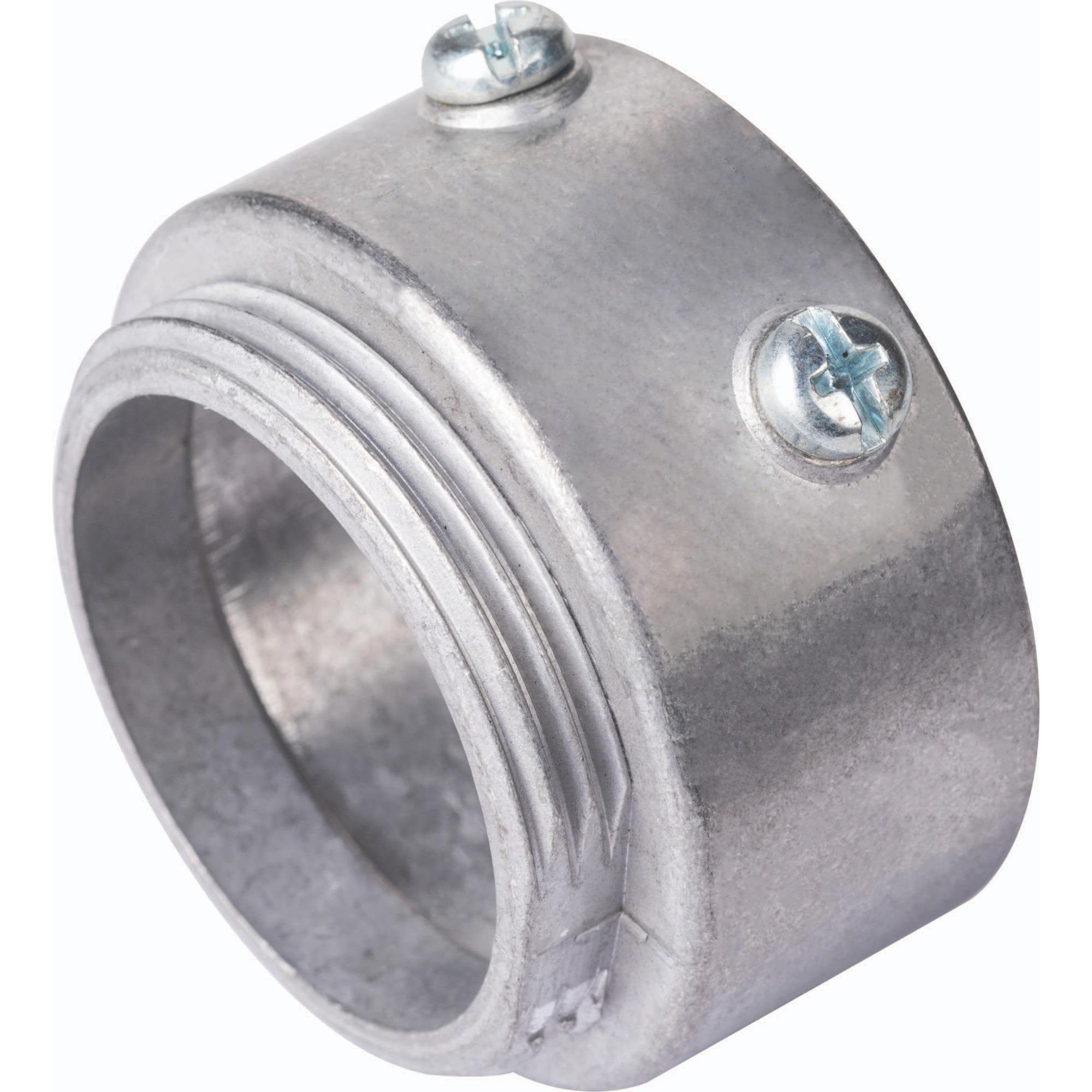 Adaptador de Aluminio para Caixa Eletrica 2 - 56251056 - Tramontina