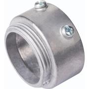 """Adaptador de Alumínio para Caixa Elétrica 2"""" - 56251/056 - Tramontina"""