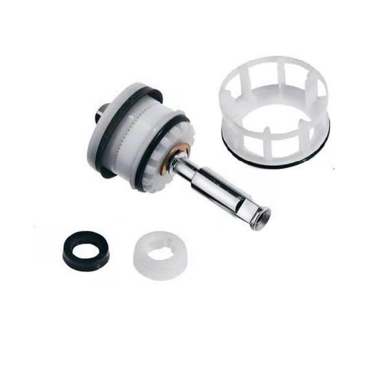 Kit para Reparo Valvula Completo 114 - Docol