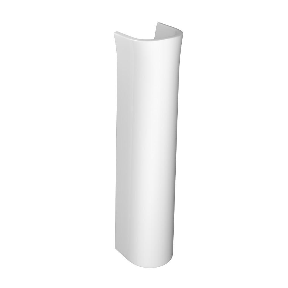 Coluna Deca para Lavatorio Aspen - C1017