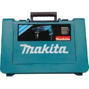 Martelete Combinado 24mm 800W 127V - HR2470 - Makita