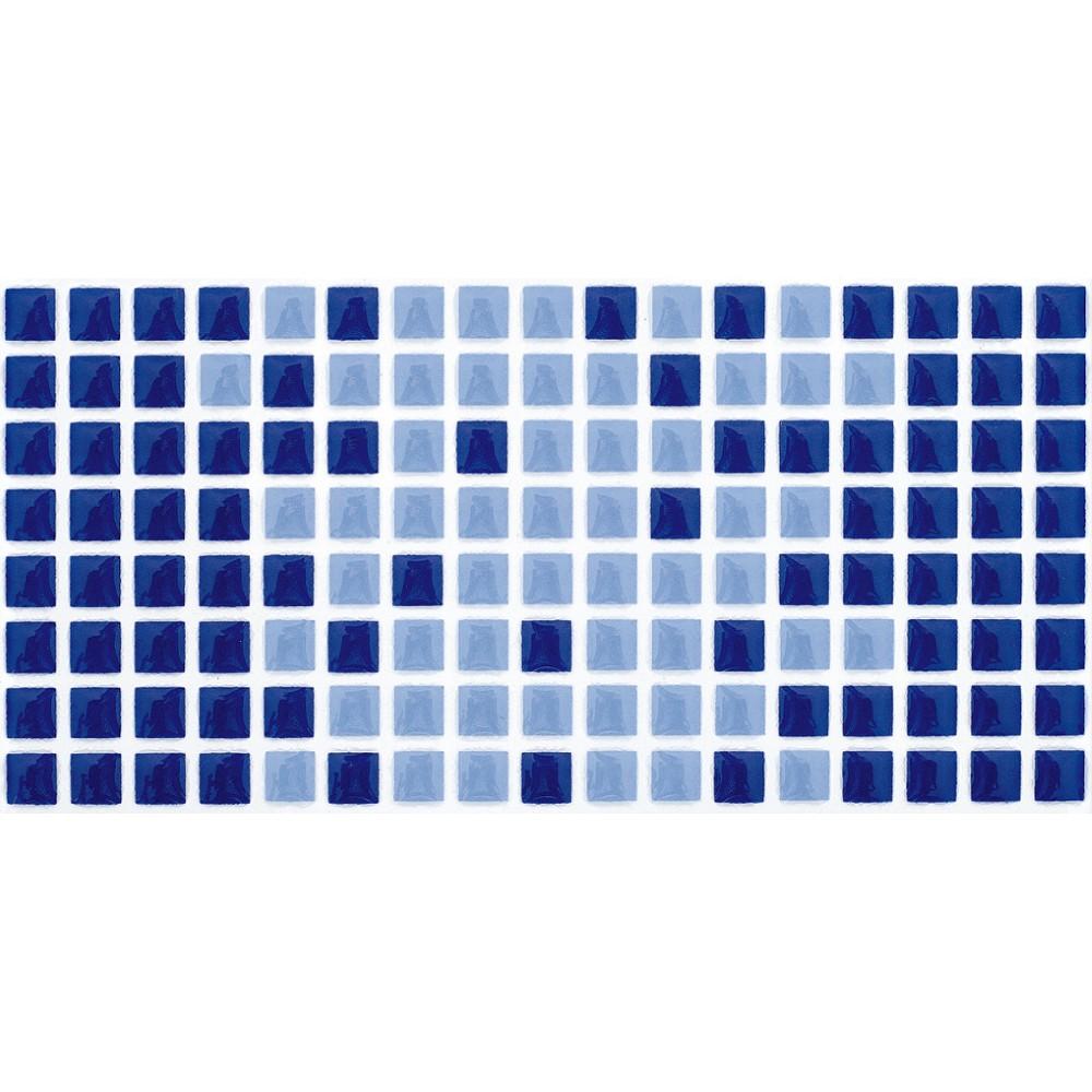 Listelo Monocolor 10x20 cm Retangular 988952 - Eliane