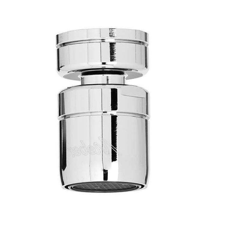 Arejador Articulavel para Torneira de Cozinha - Meber