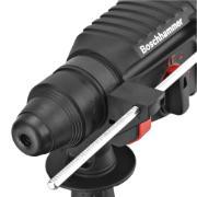 Martelo perfurador com SDS Plus GBH 2-26 DRE Professional -  Bosch