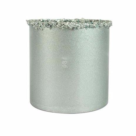 Serra Copo de Tugstenio Tungstenio 67mm 258 - Stamaco