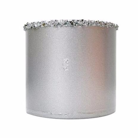 Serra Copo de Tugstenio Tungstenio 73mm 278 - Stamaco