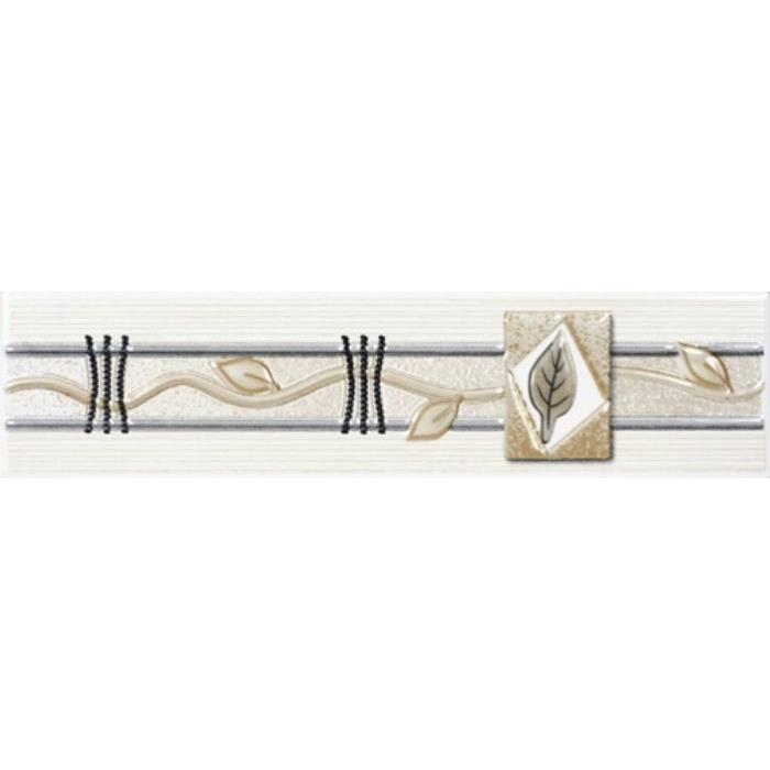 Listelo 85x35 cm Retangular GLR1024 - Gabriella