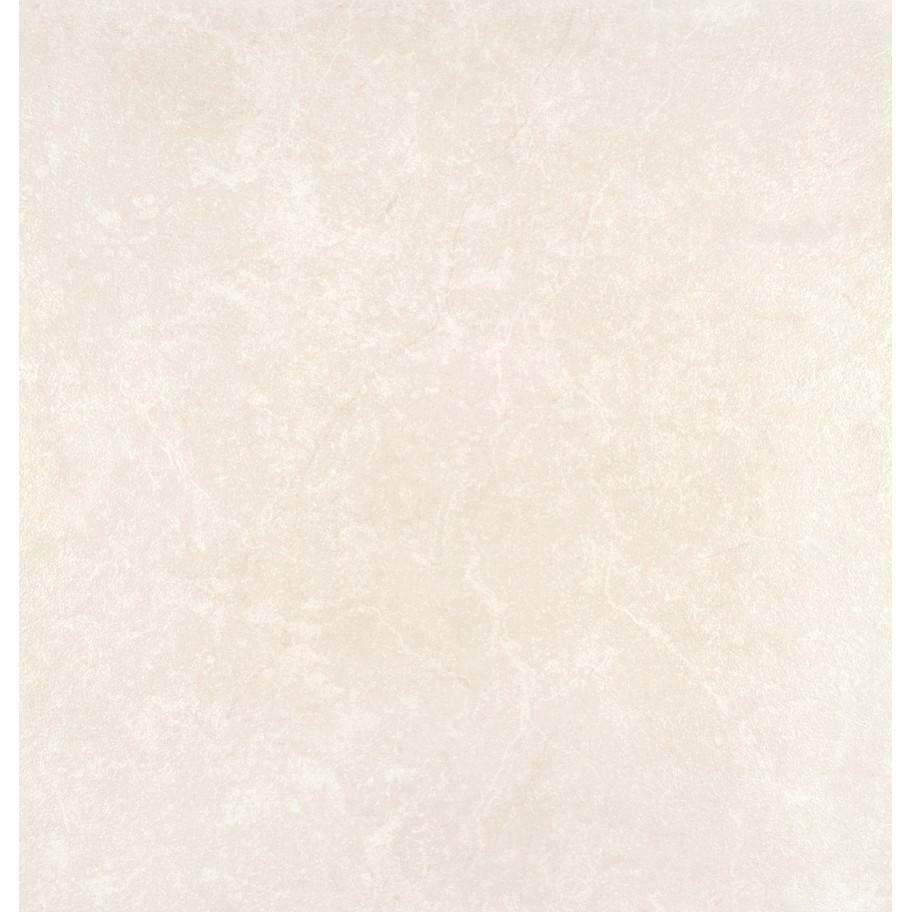 Porcelanato Marmore Bianco Natural Tipo A Borda Bold 60 x 60cm 146 m Branco - Portobello