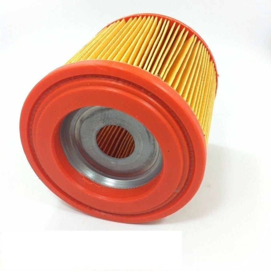 Refil Filtro Cartucho Sanfonado 2104 - Karcher