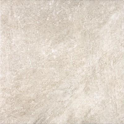 Porcelanato Slate Chiara Bianco Externo Tipo A Borda Bold 60x60cm 146m Branco - Portobello