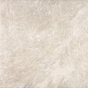 Porcelanato Slate Chiara Bianco Externo Tipo A Borda Bold 60x60cm 1,46m² Branco - Portobello