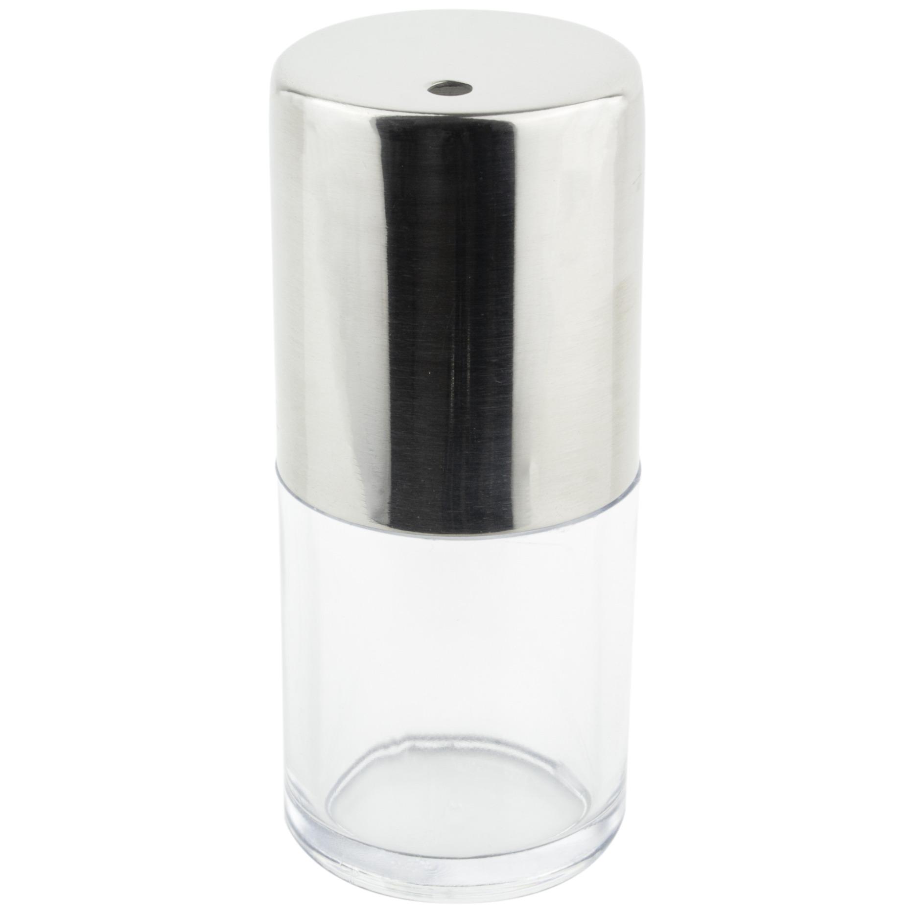 Paliteiro vidroinox 1578100 - BRINOX