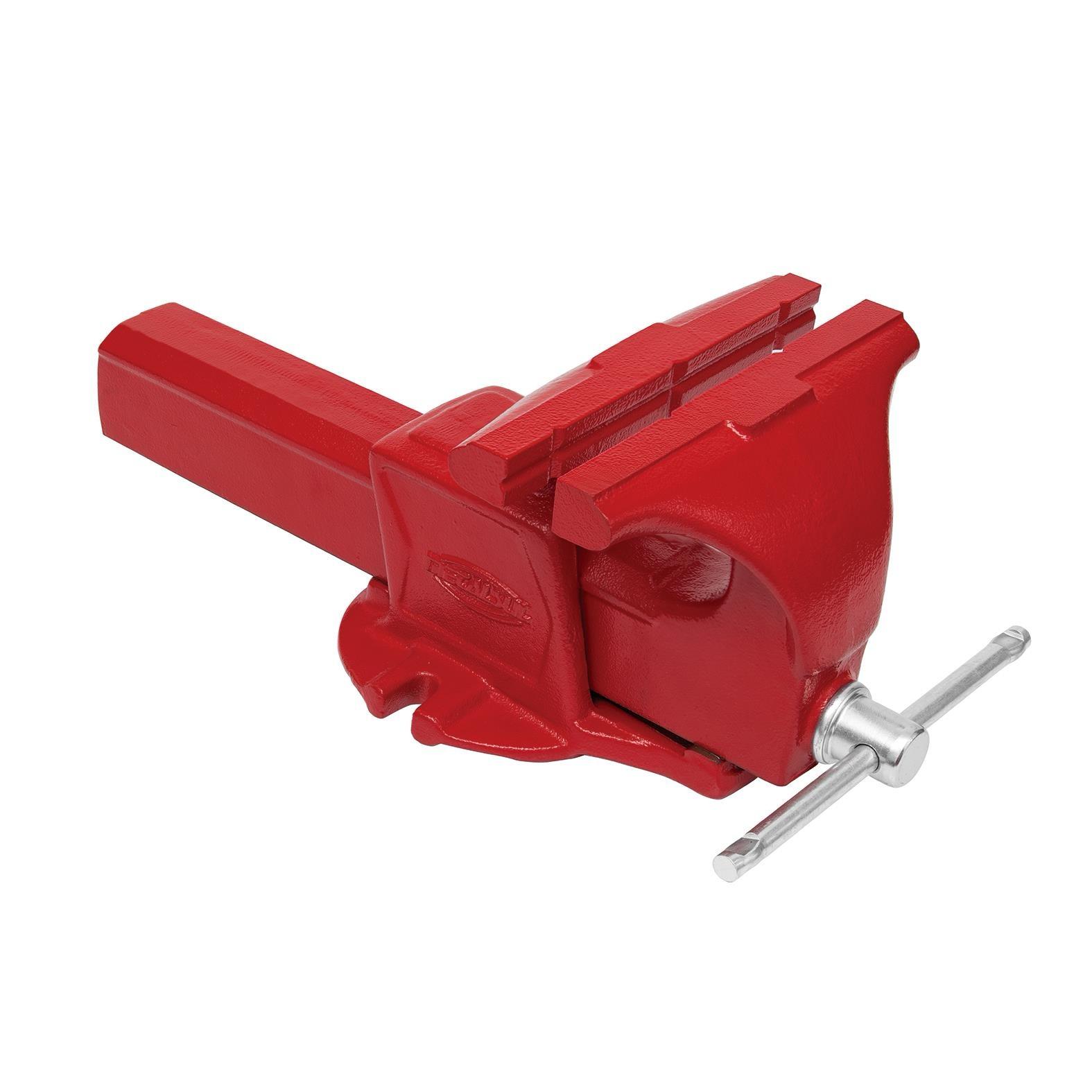 Torno de Bancada N 6 15240mm - TMF06 - Metalsul