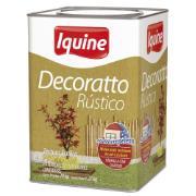 Textura Premium 29,0Kg - Marfim - Decoratto Rústico Iquine