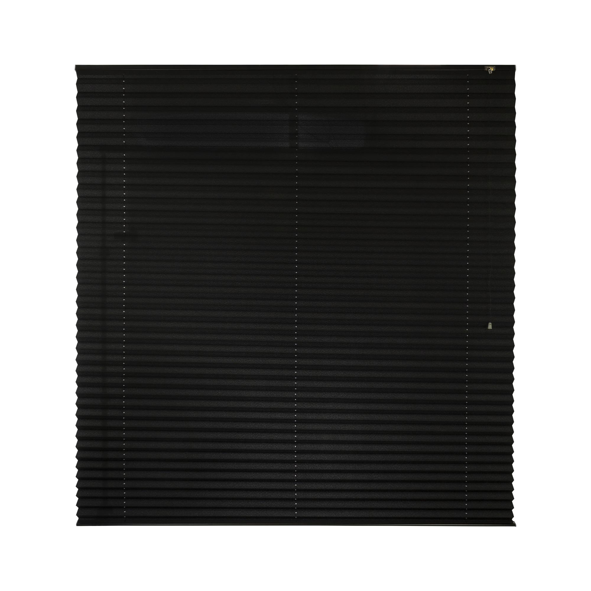 imagem de persiana pliss preta 150x140 - liyangjpg