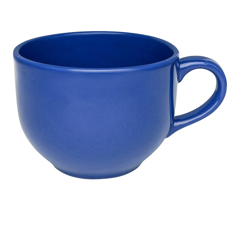 Caneca de Ceramica Biona 740ml - 004439 - Oxford