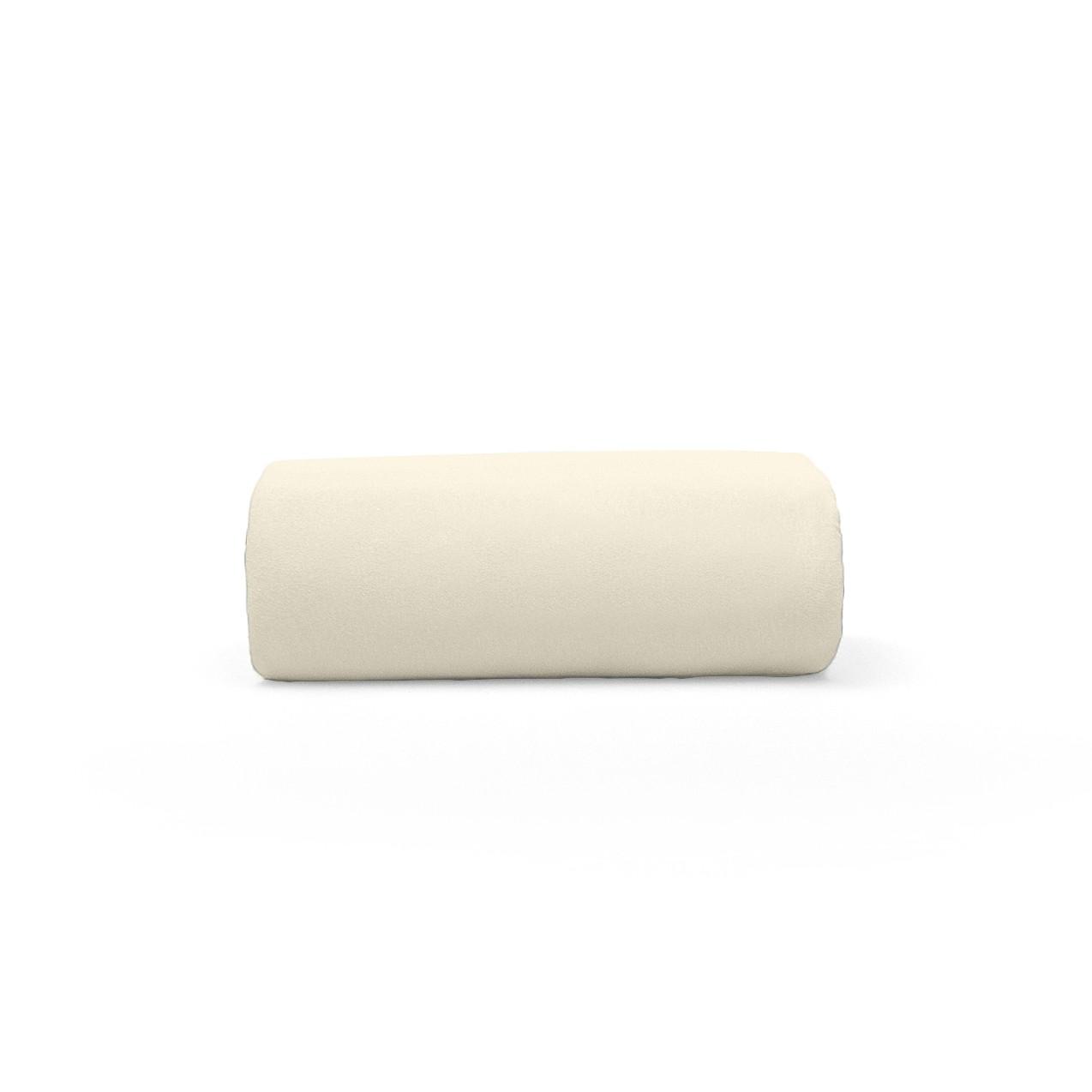 Lencol Malha Solteiro Art Premium com Elastico 100 algodao Perola - Buettner