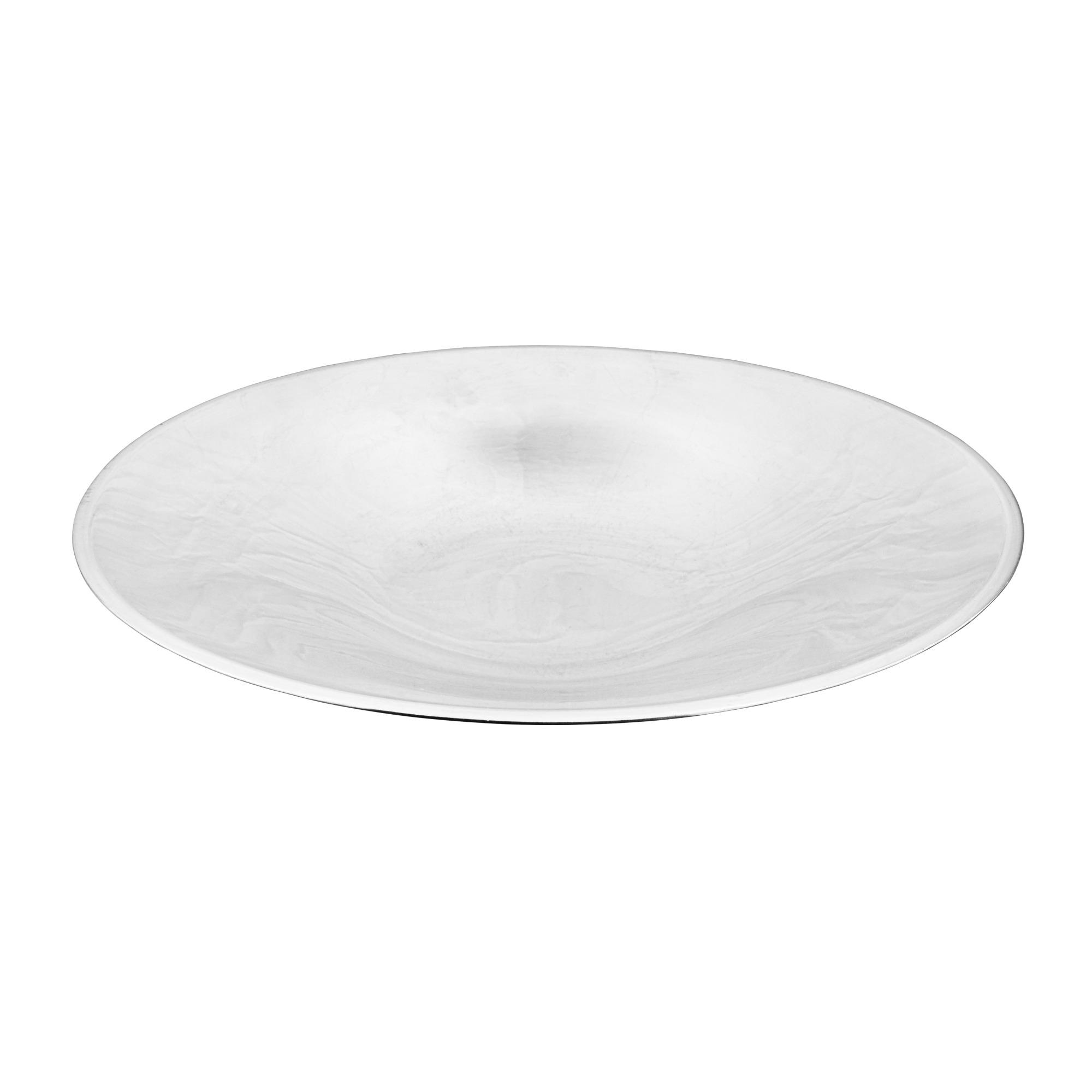 Saladeira Inox Conica 35cm - Meta Inox