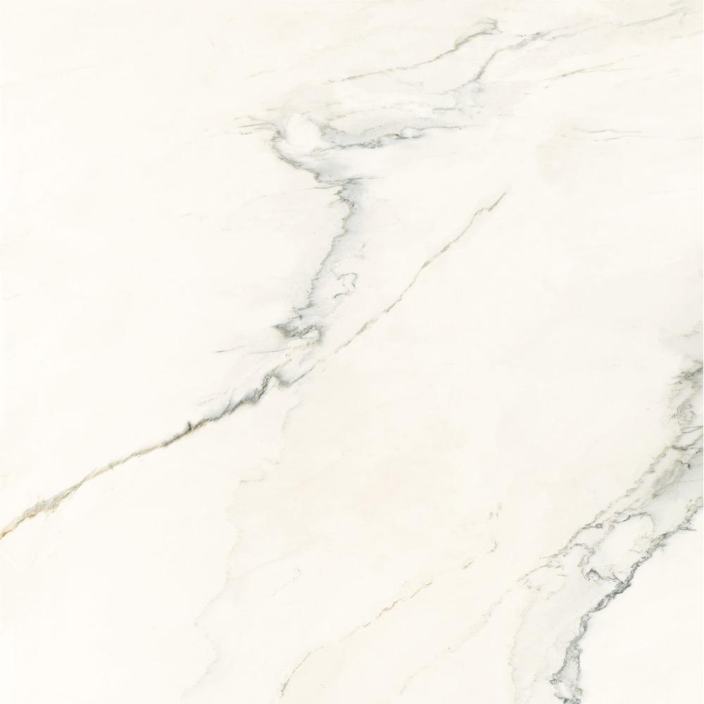 Porcelanato Calacata Cremo Esmaltado Polido Tipo A 82x82cm 200m - Biancogres