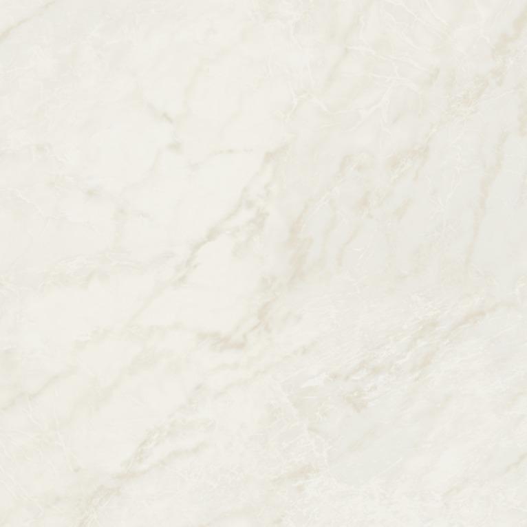 Porcelanato Marmo Egeu Esmaltado Polido Tipo A 82x82cm 200m Bege - Biancogres