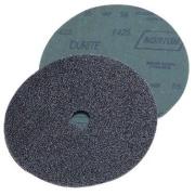 Disco Carbeto de Silício 180 x 22,00mm - Norton
