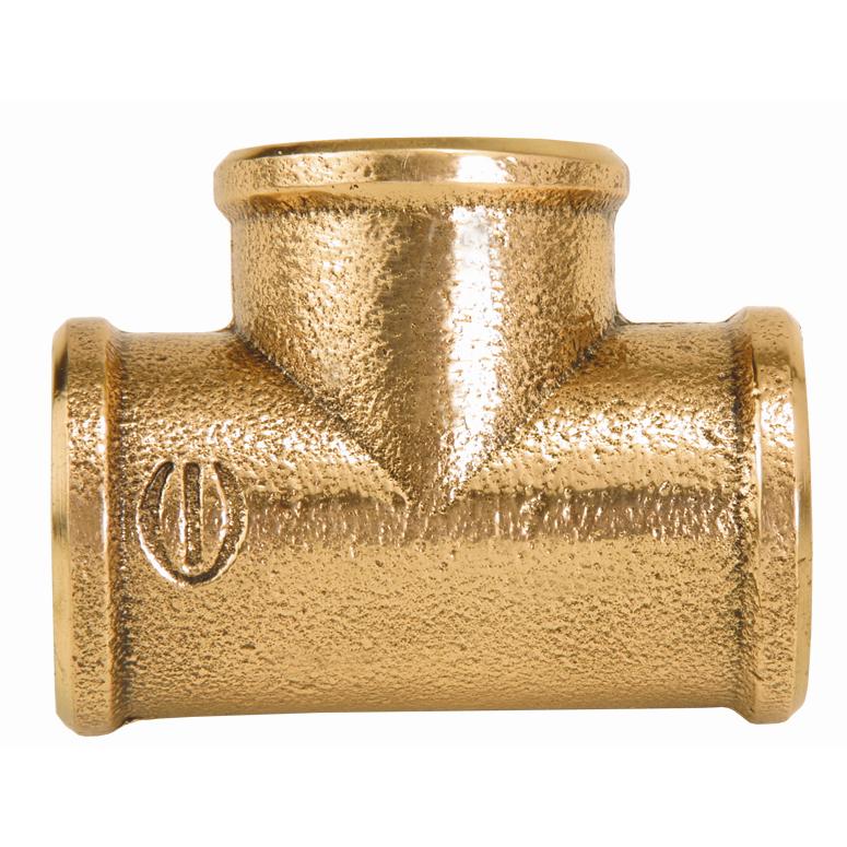 Te Bronze Roscavel 12 - Eluma