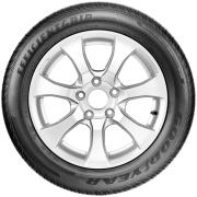 Pneu Goodyear Aro 15 195/65R15 91V Efficientgrip Performance