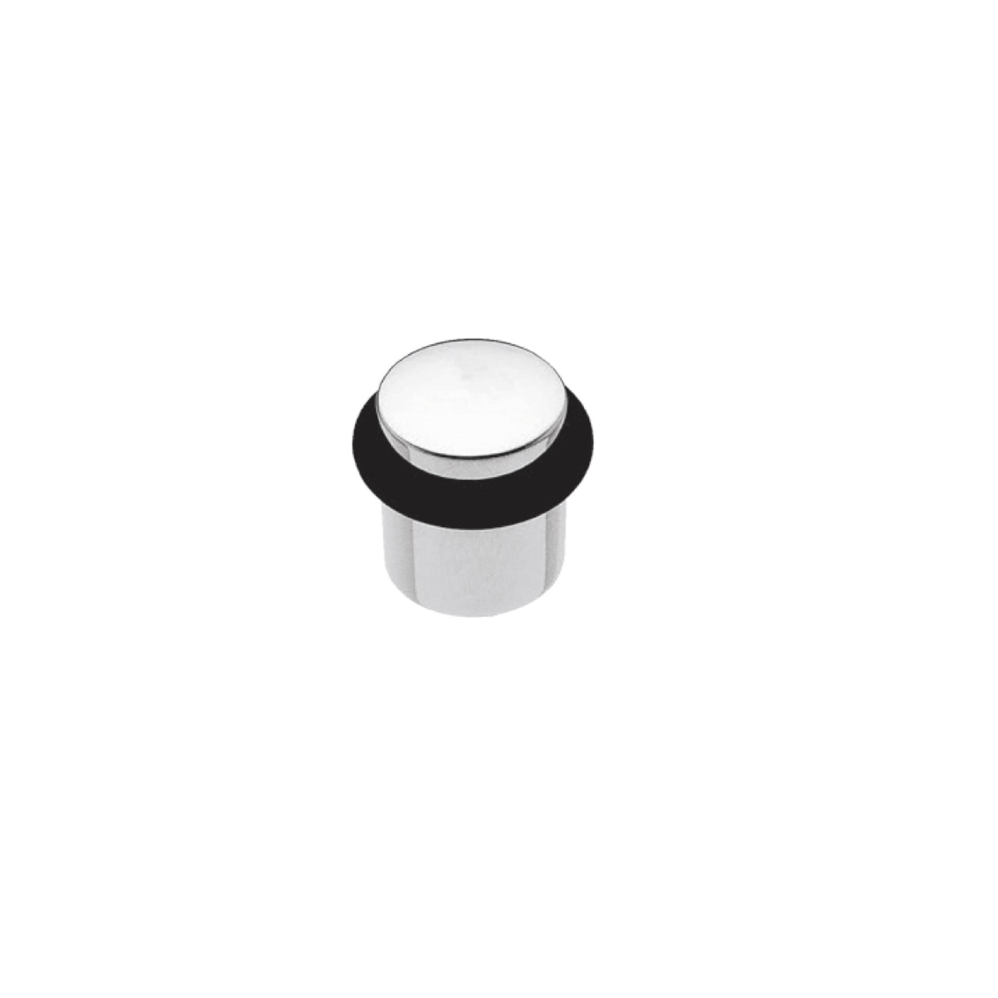 Batedor de Porta - 801 - Imab
