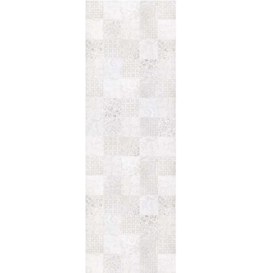 Revestimento Acetinado Bisbee Claire 30x90cm Retificado - Incepa