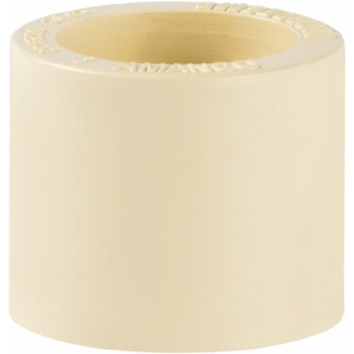 Bucha de Reducao CPVC 54 mm x 42 mm MF - Amanco
