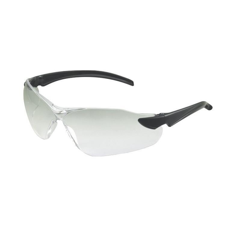 Oculos Protecao Polipropileno Guepardo Incolor 513 - Kalipso